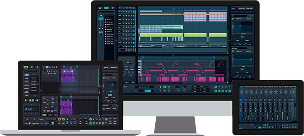 Make Bigger Synths by Using Unison - SoundBridge