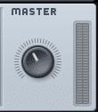 Badman Lead - Massive - Master