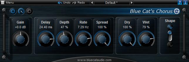 Must Have Free Plugins - Lumit Audio