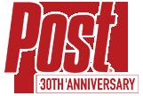 Post30thFINALstroke