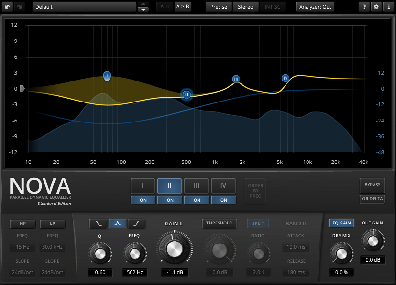 5 Free Plugins You Have No Excuse Not To Own - SoundBridge