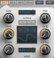 am-sync-oscillator-ctrlb-1