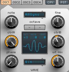 am-sync-oscillator-ctrlb-2