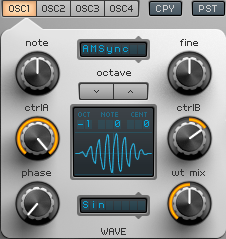 am-sync-oscillator-ctrlb-3