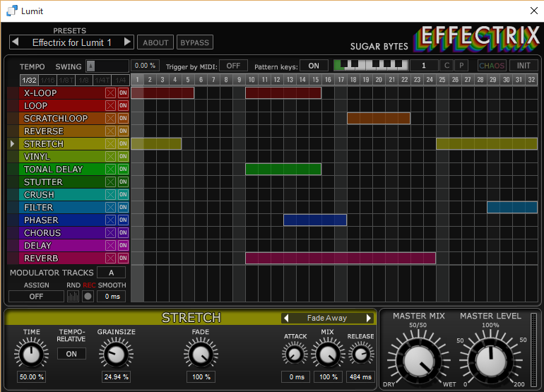 effectrix-with-all-used-effects
