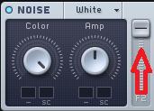 osc-3-noise