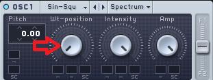 oscillator-1