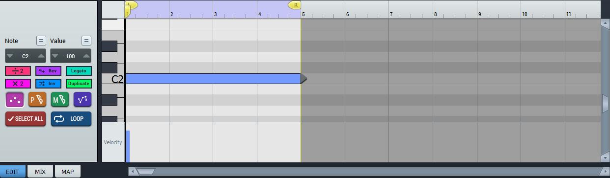 sub-bass-drop-long-note