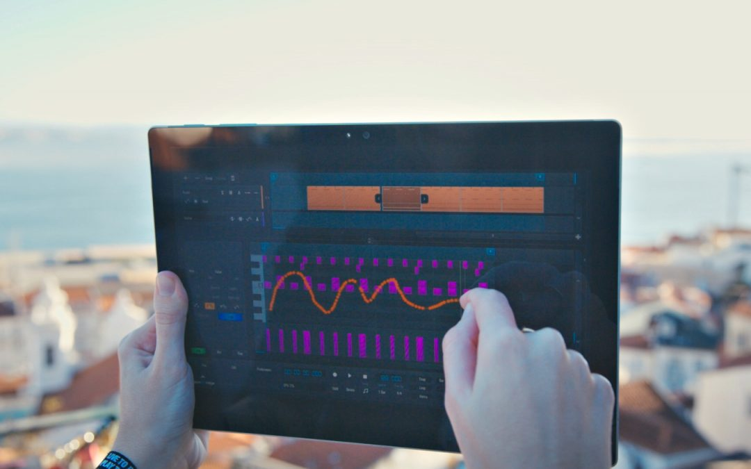 Using Modal Interchange Chords