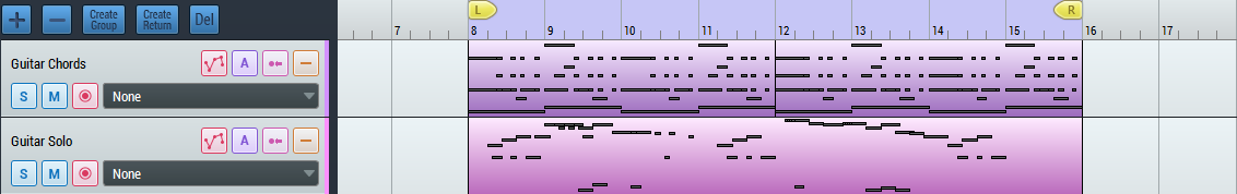 guitar-midi-sequence