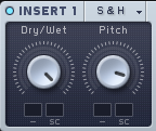 sh-insert-effect