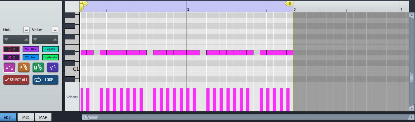 Humanize Your Drum Groove Samples - SoundBridge