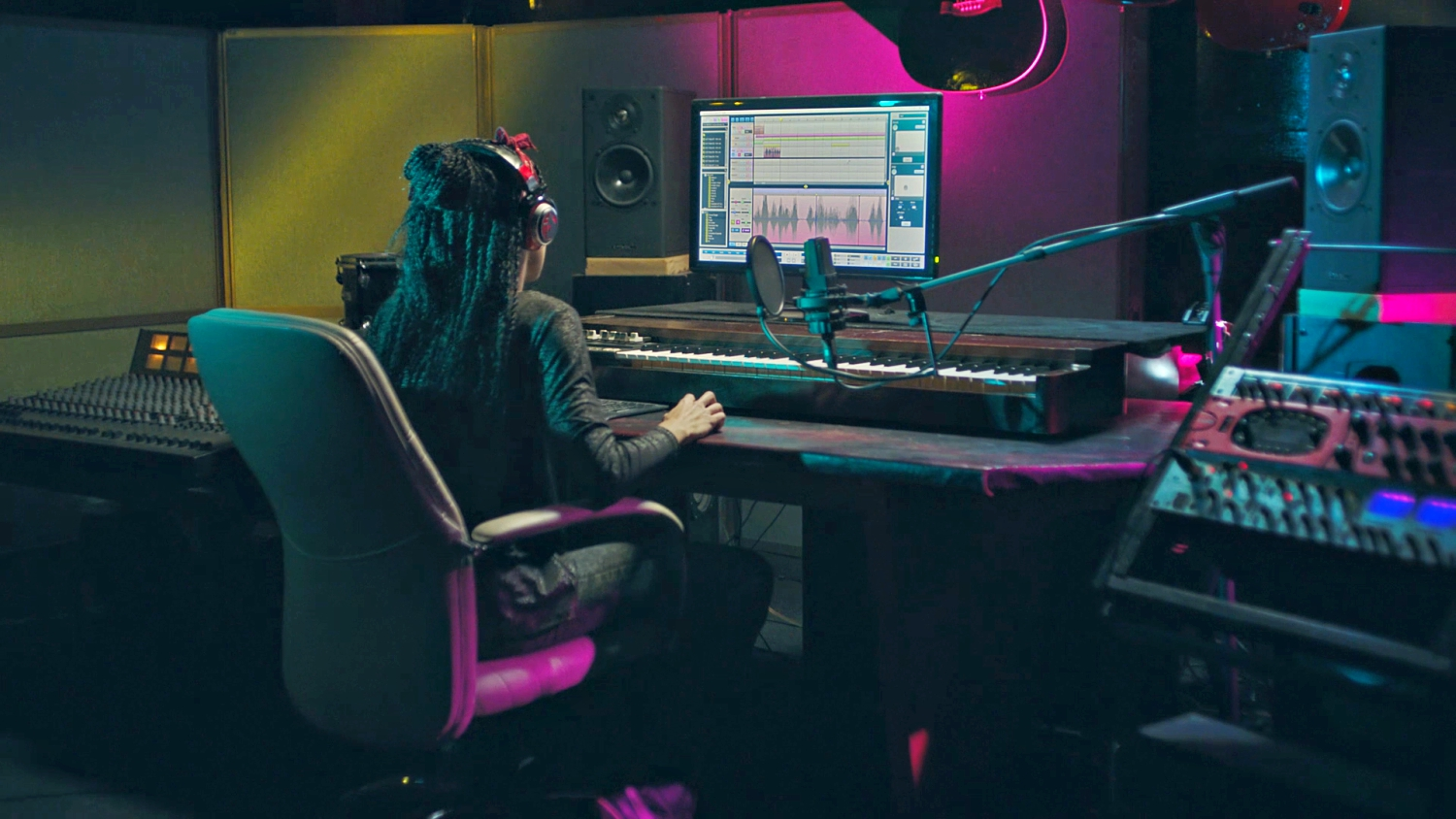 3 Main Tips on How to Prepare Your Song for the Mastering Process