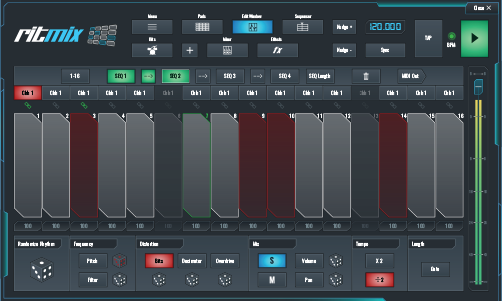 soundbridge a free full featured daw designed with simplicity in mind