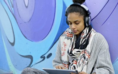 5 Important Tips to Improve Note Recognition –  Ear Training