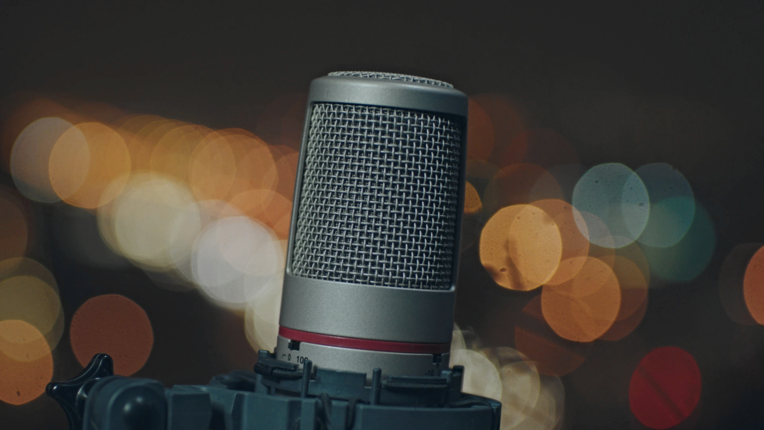 How to Create Epic Vocals with Pitch Correction