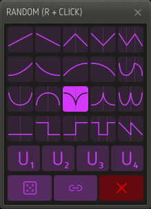 Altering Sounds with Looperator by Sugar Bytes - SoundBridge