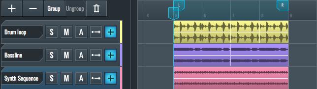 Spice Up Your Vocals - SoundBridge