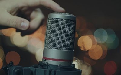 Create Wider Vocals With Reel ADT by Waves Audio
