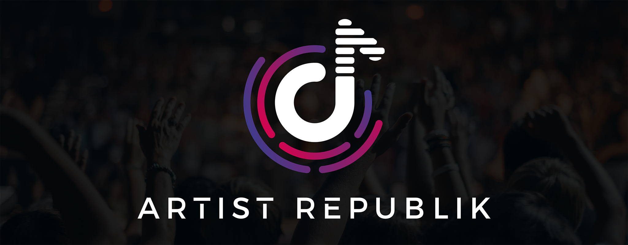 Artist Republik Is a Home for Independent Artists