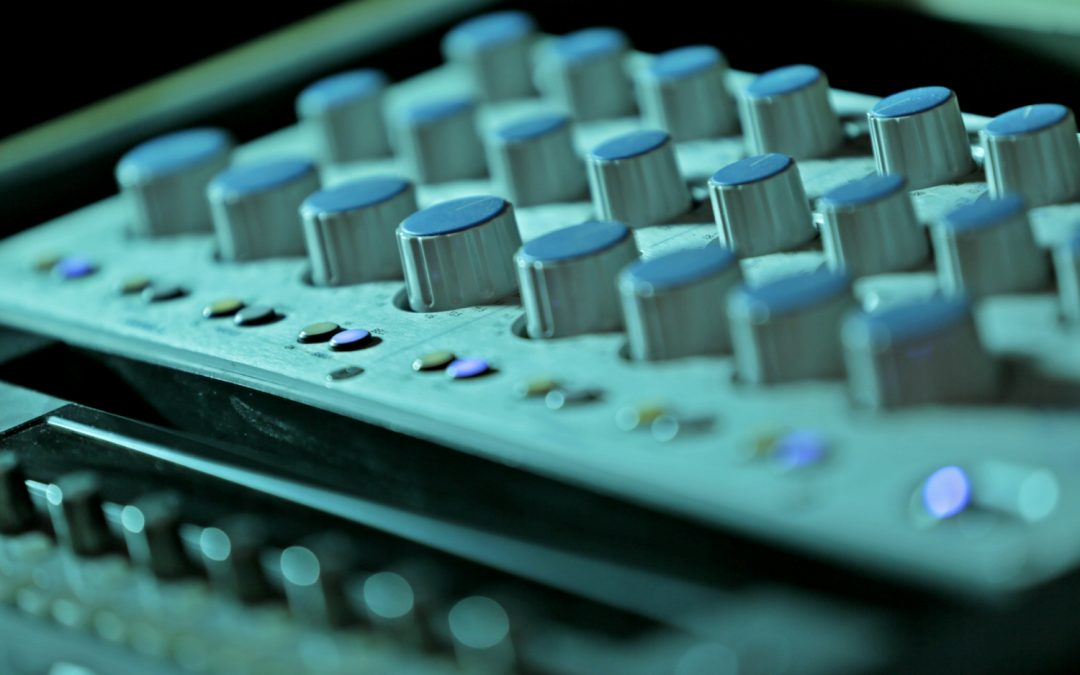 5 Essential Tips for Increasing the Loudness of Your Mix