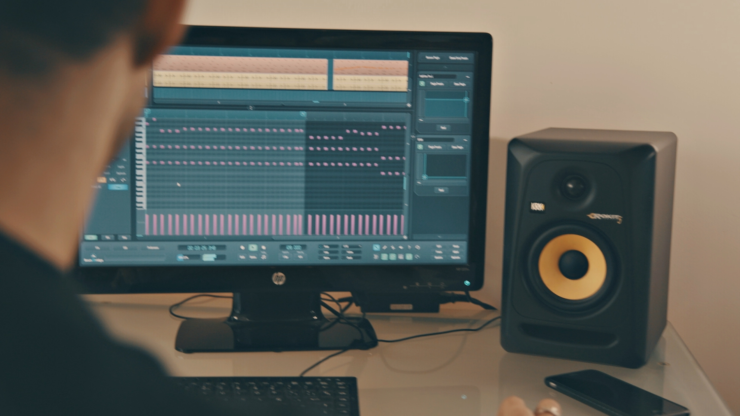 5 Tips To Make Your Samples Sound Unique