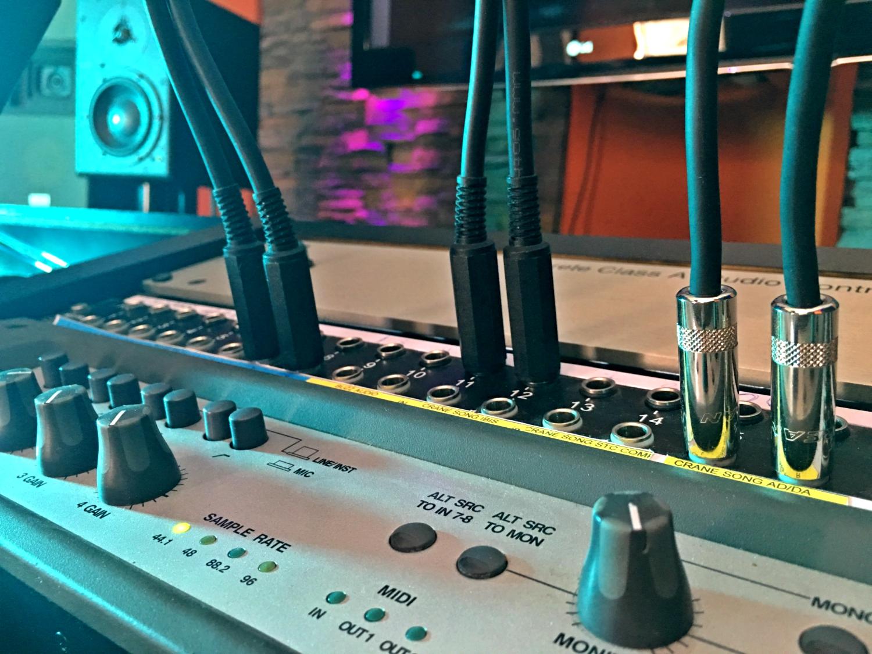 5 Essential Tips For a Better Sounding Bassline