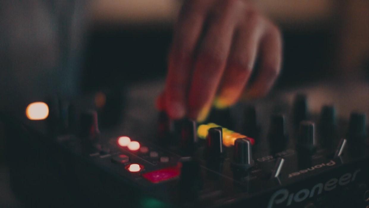 Studio Monitors vs. Studio Headphones